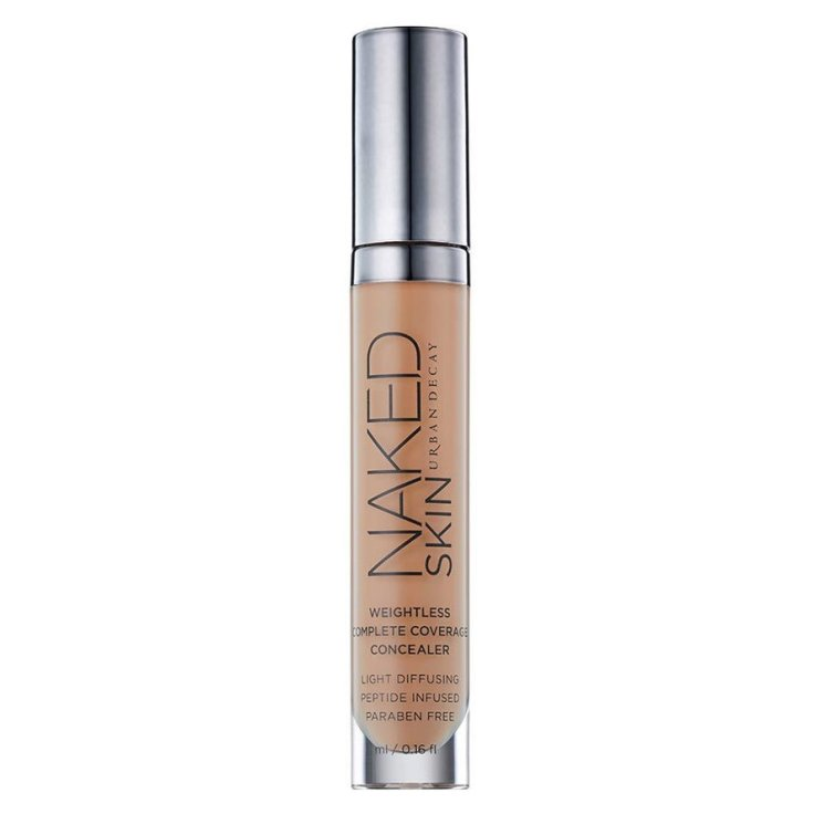 naked-skin-weightless-complete-coverage-concealer-medium-neutral-1-940